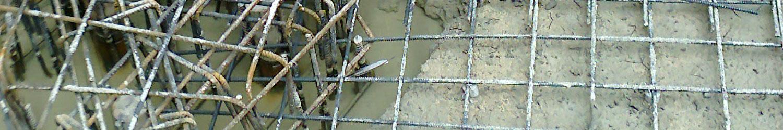 cimentaciones de estructuras